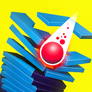 Download Stack Ball Mod Apk for android