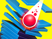 Stack Ball Mod Apk Unlocked 1.0.37 for android