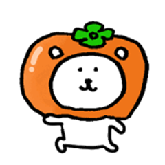 joke bear autumn move