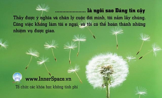 TOI-LA-NGOI-SAO-DANG-TIN-CAY