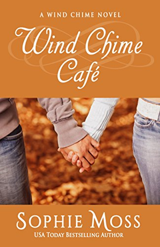 Wind Chime Cafe - Free eBook