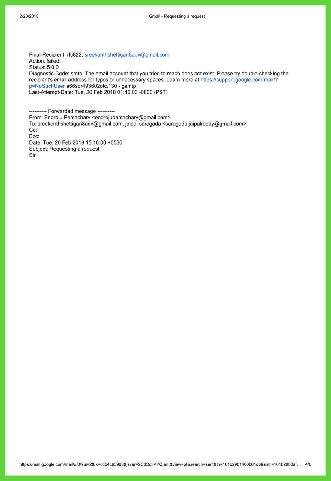 Gmail - Requesting a request-4