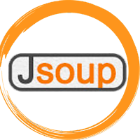Learn jsoup Full