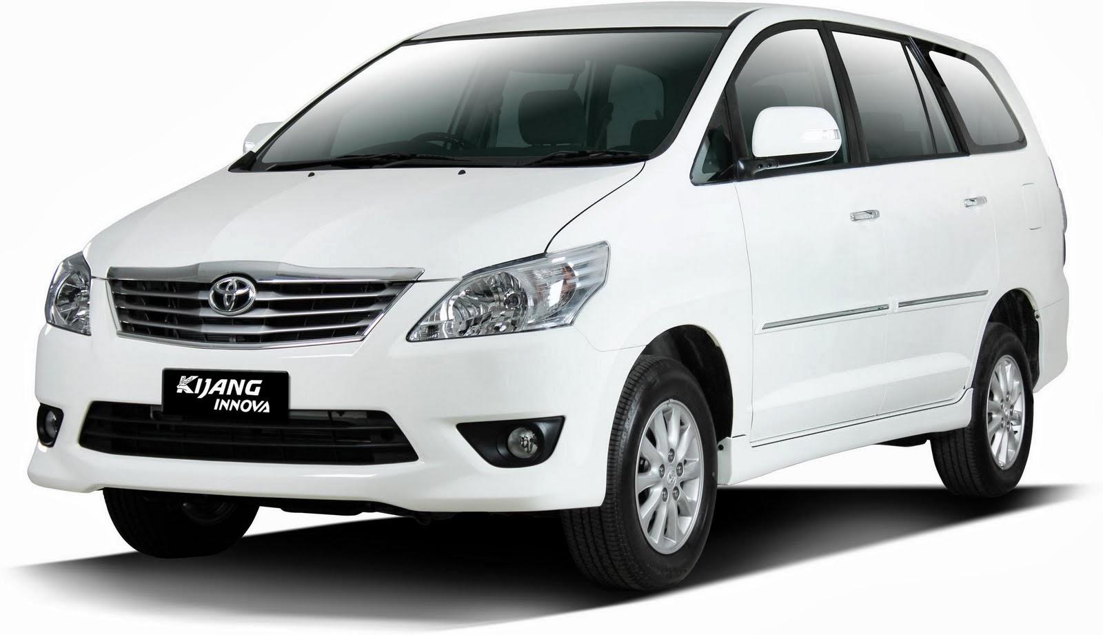 grand new avanza 2015 type e harga all yaris trd sportivo daftar mobil toyota terbaru murah
