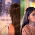 Samar Past With Shivaay and Mystery Revealed In Star Plus Ishqbaaz