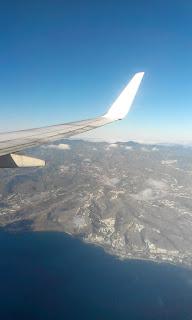 Reisverslag: Gran Canaria!