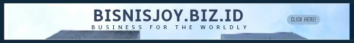 Joybiz - Bisnis MLM dari Indonesia untuk Dunia