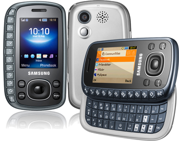 Samsung corby mate gt b3313 themes free download - mfc