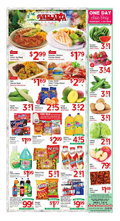 Vallarta Weekly Ad April 24 30 2019 Coupons And Deals