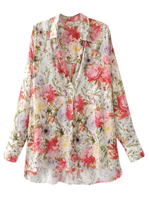www.zaful.com/high-low-longline-floral-shirt-p_268369.html?lkid=36628