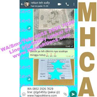 Hub 0852 2926 7029 Agen Tiens Syariah Ogan Komering Ulu Timur Distributor Stokis Toko Cabang