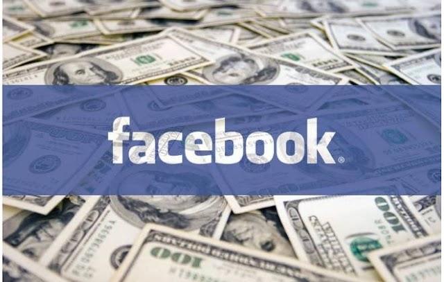 Boato que diz que o Facebook será pago é mentira