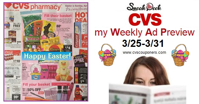 http://www.cvscouponers.com/2018/03/cvs-weekly-ad-preview-325-331.html