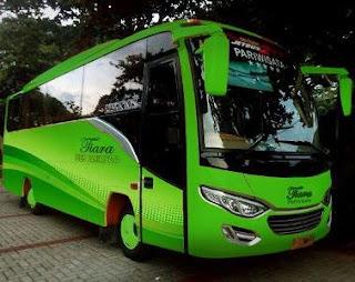 Rental Medium Bus Jakarta, Rental Medium Bus, Rental Bus Jakarta