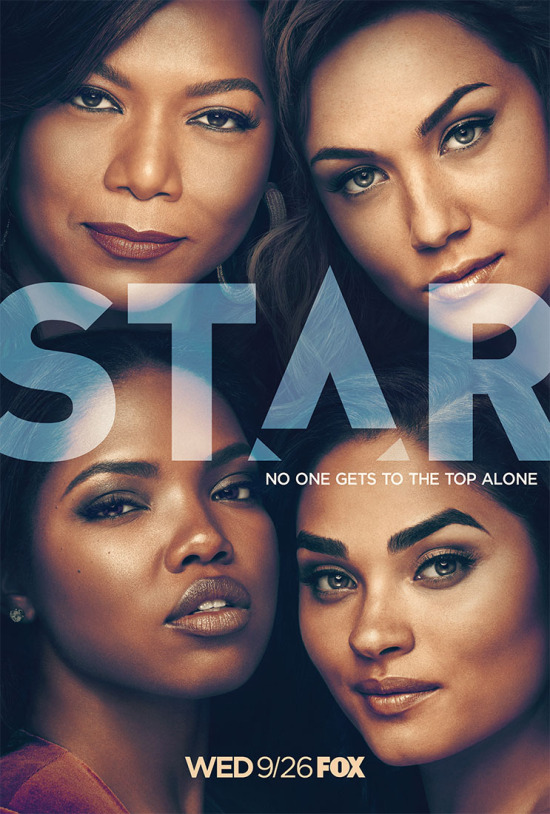 Star – Saison 3 [Streaming] [Telecharger]