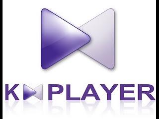 تحميل كي إم بلاير مشغل الفيديوهات للماك 2018 Download KMPlyer for MacOS