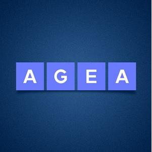 Marketiva Berubah Nama Agea