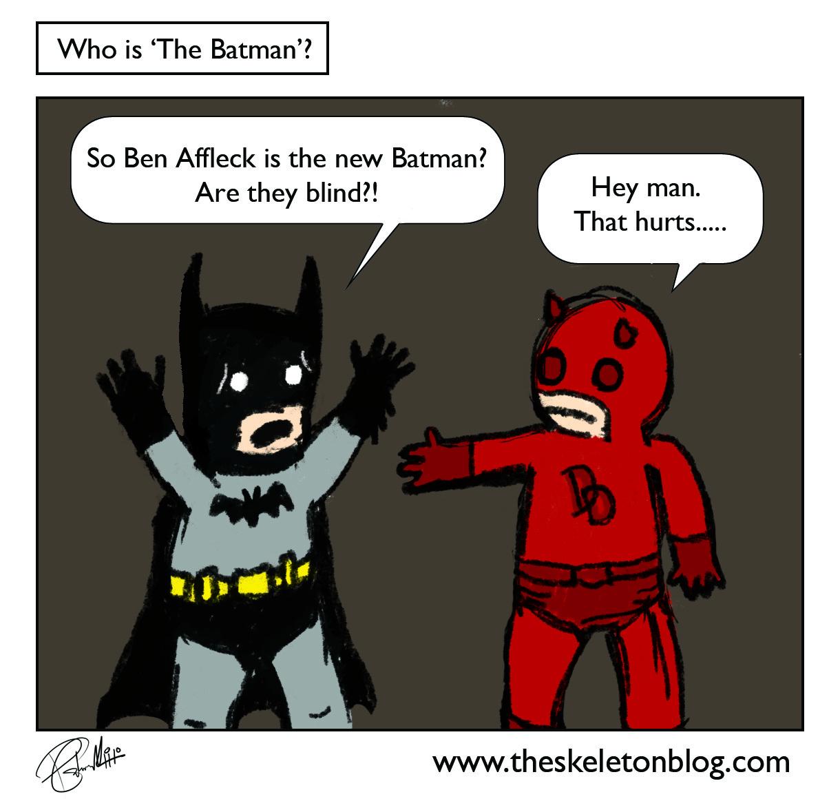 WhoIsTheBatman.jpg