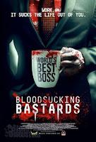 http://www.vampirebeauties.com/2016/04/vampiress-review-bloodsucking-bastards.html