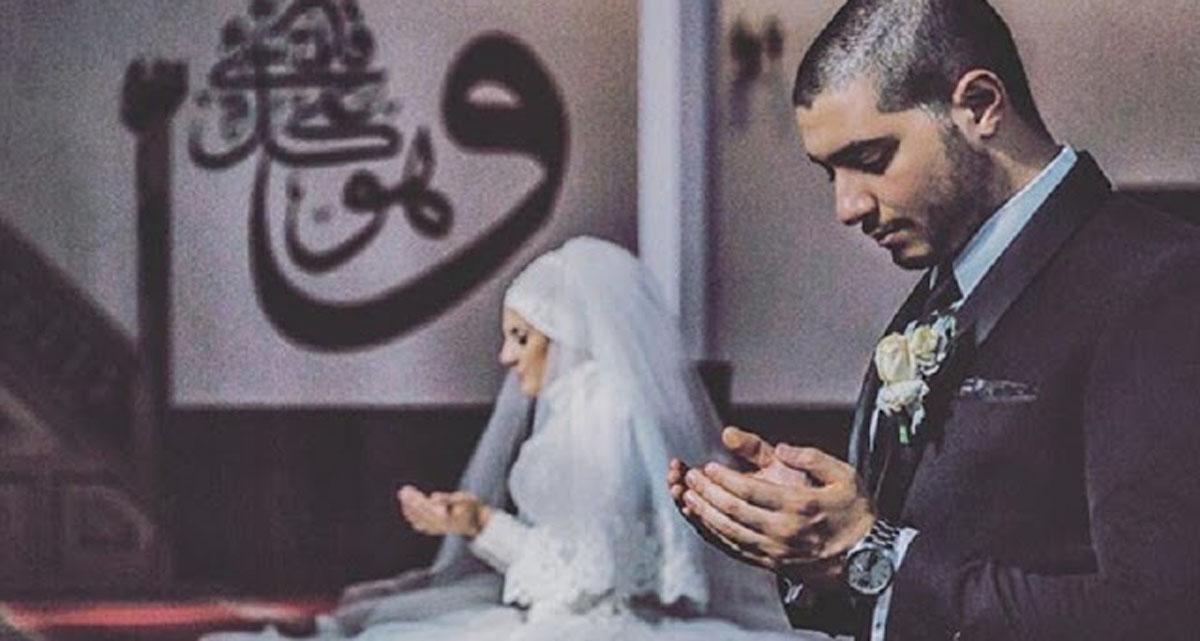 doa-cepat-hamil