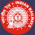 North Central Railway Recruitment 2017,Act Apprentice  Officer,413 Posts