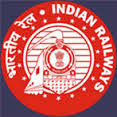 North Central Railway Recruitment 2017, scouts & Guides (Group C & D) Vacancies,08 Post