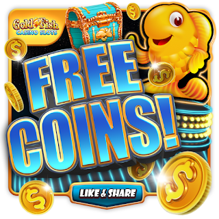 Goldfish free casino you know my name lyrics casino royale