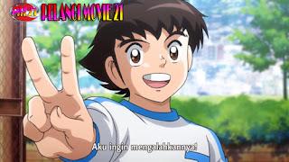 Captain-Tsubasa-Episode-1-Subtitle-Indonesia