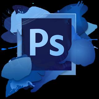 تحميل برنامج فوتوشوب عربي 2017 Download Adobe Photoshop CC