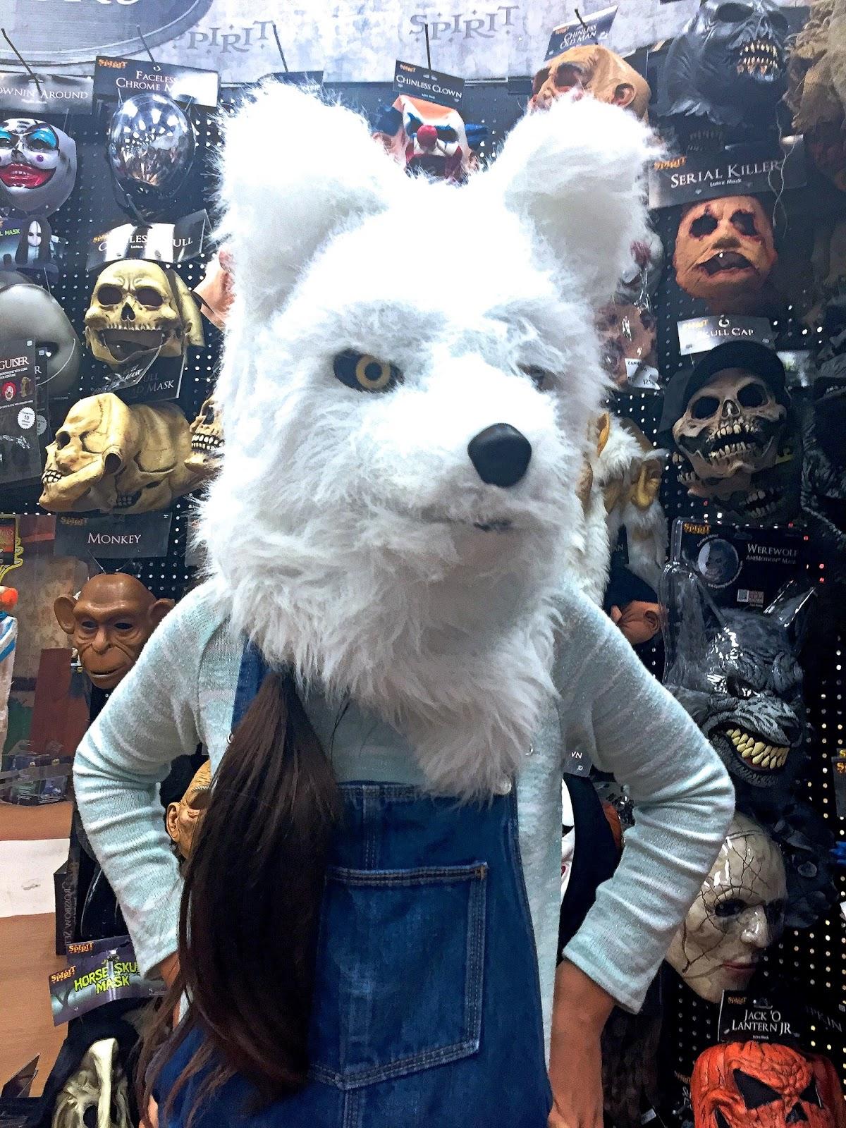 Spirit Halloween Clown Costumes Kids.Maria S Space Fun With My Kids At Spirit Halloween Store