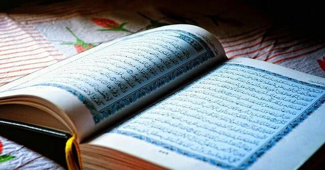 Perbanyaklah beribadah di 10 Hari Terakhir Ramadhan, Ini Keutamaannya