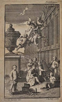 Social satire at the very outset we become acquainted with the idleness late rising and fondness for domestic pets of the aristocratic ladies of that time.