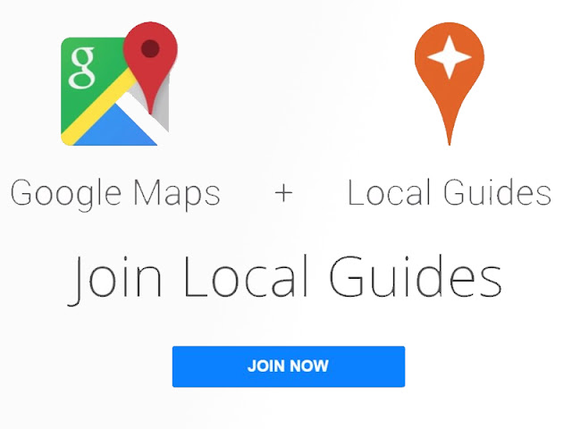 Google Local Guides Summit levels, points, rewards 2016-17 India