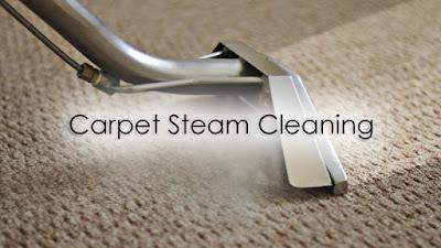 شركة تنظيف بالدمام وافضل اسعار التنظيف في الدمام