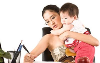 Ide Usaha Sampingan untuk Ibu Rumah Tangga yang Menjanjikan