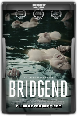 Bridgend Torrent HDRip Legendado 2016