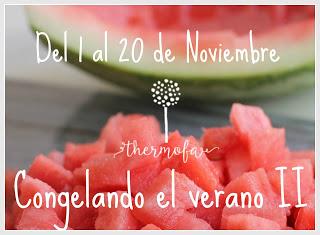 http://thermofan.blogspot.com.es/2017/06/congelando-el-verano-ii.html