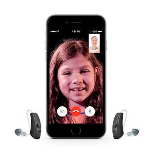 alat bantu dengar yang bagus