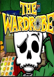 The Wardrobe PC Full |Descargar | Español | MEGA |