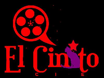 https://elteatritoyucatan.blogspot.mx/p/el-cinito.html