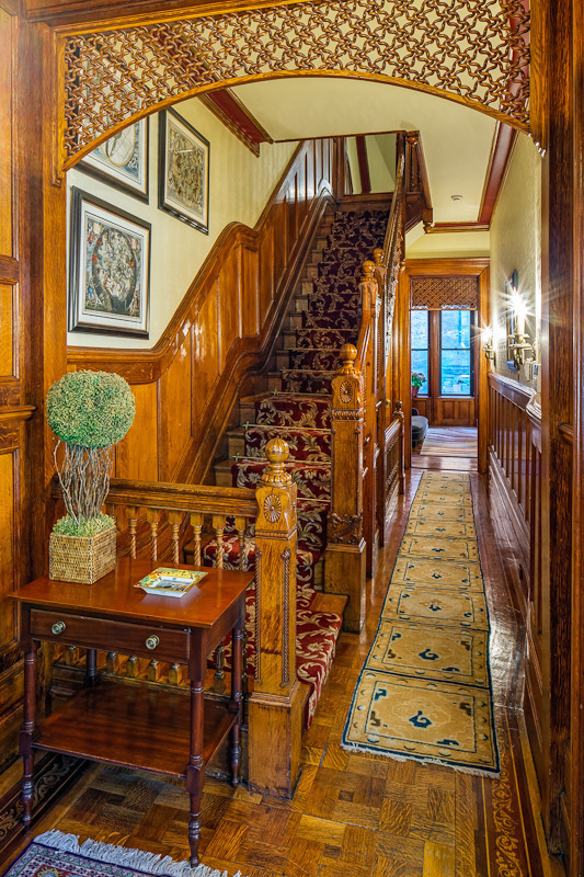Victorian House Interior Designs In 2019: Old World, Gothic, And Victorian Interior Design: Old