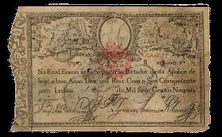 Documento Historico