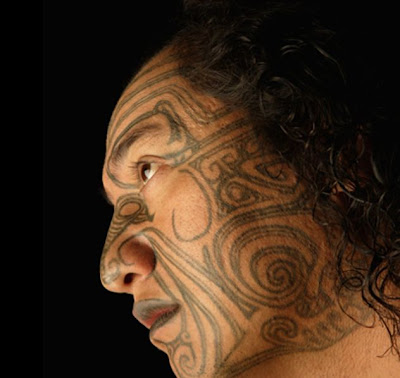 Light cast on lifestyle and diet of first New Zealanders
