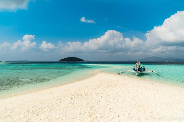Malacory-island-Waling-Waling-Calamian-Coron-Philippines