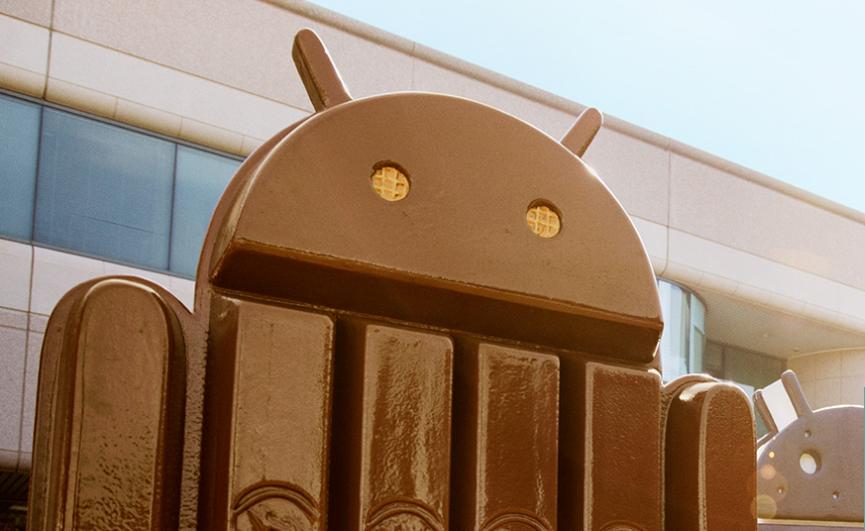 削減三星勢力?Google將減少Android客製化權限