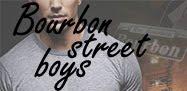Bourbon Street Boys