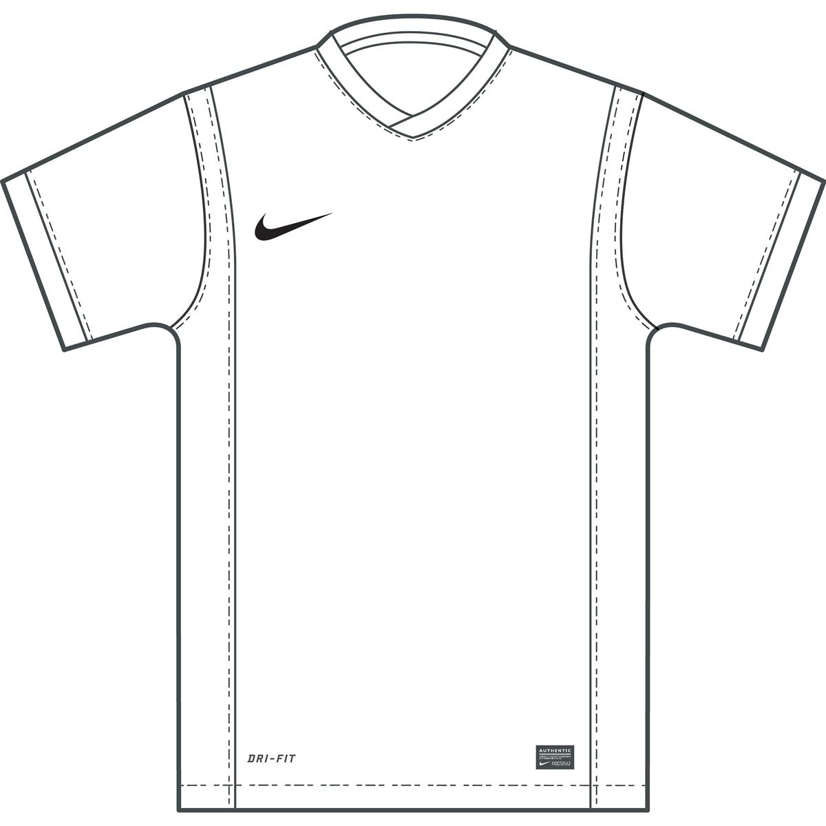 Nike 14 15 Teamwear Kits Nike 2014 2015 Templates
