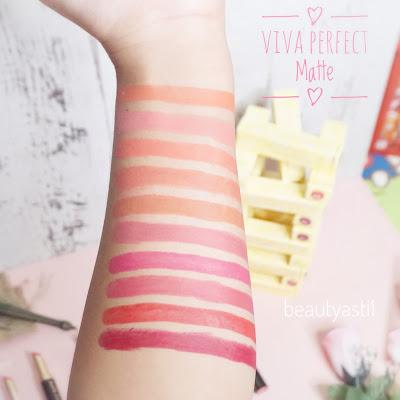 viva-cosmetics-perfect-matte-swatch.jpg