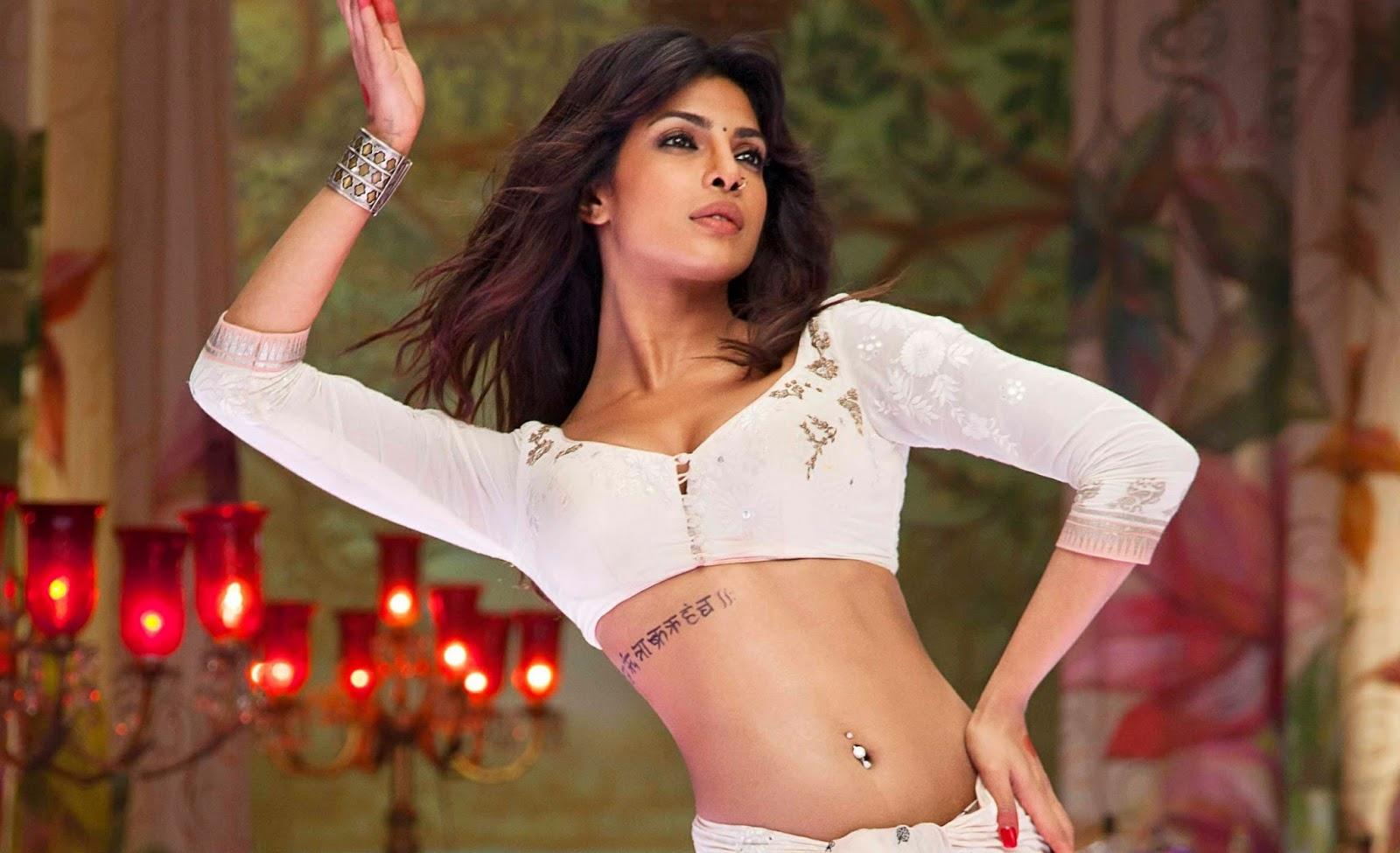 b48dcefa4dddfa See also: Priyanka Chopra Biography, Height, Weight, Wiki, Movie List