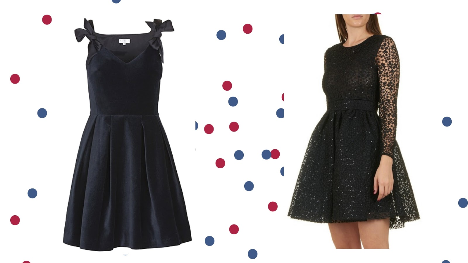 wishlist novembre, shopping, les petites bulles de ma vie